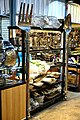 Silver High-end shop at Asiatique Photographed by TrisornTriboon.JPG