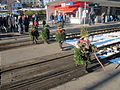 Silvesterklaus in Urnäsch 2013 12 31.JPG