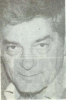 Silviu Stănculescu.jpg