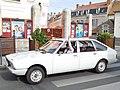 Simca, white, in Cosne.jpg