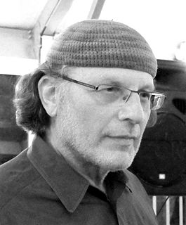Canadian film director