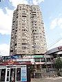 Simferopol - Kiyevskaya 133.jpg