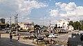 Simferopol panorama.jpg