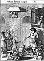 Simhat Torah 17th century.jpg