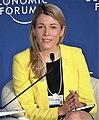 Simone Schuerle-Finke at World Economic Forum.jpg