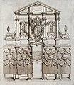 Simone durello-exequias trivulzio-fachada.jpg