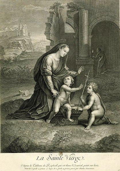 File:Simonneau Charles-La Sainte Vierge -.jpg