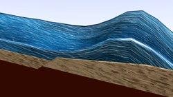 Датотека:Simulación Tsunami.ogv