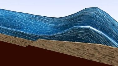 Archivo:Simulación Tsunami.ogv