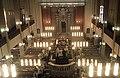 Sinagoga Kiriat Shmuel reggio emilia.jpg