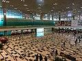 Singapore Changi Airport 10 2017-08-22.jpg
