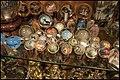 Singapore Chinatown Year of Globes-1 (31951050855).jpg