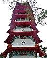 Singapore Chinesischer Garten Pagode 7.jpg