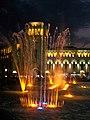 Singing Fountain Yerevan (28) (28323077681).jpg