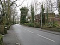 Singleton Road, Broughton Park - geograph.org.uk - 1185113.jpg