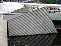 Sint-Jacobsbrug - Rotterdam - Stone foundation.jpg