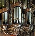 Sint-Martinuskerk Boazum orgel.jpg