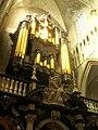 Sint-Salvatorskathedraal - Bruges - IMG 4690.JPG