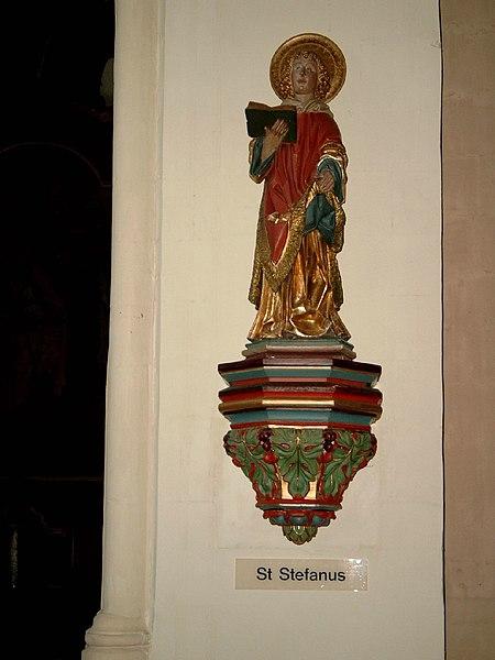 File:Sint-Stefanus.jpg