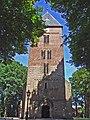 Sint Bonifatiuskerk Vries2.jpg