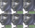 Sintel-face-morph.png