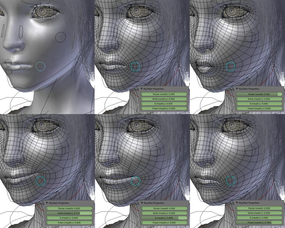 Sintel-face-morph