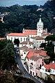 Sintra (10370257345).jpg