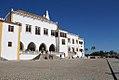 Sintra (37657129771).jpg