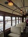 Sintra Tram (22091736965).jpg
