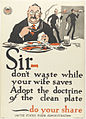Sir, Don't Waste While Your Wife Saves.jpg