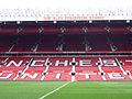 Sir Alex Ferguson Stand.jpg