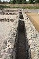 Site archéologique de Saint-Romain-en-Gal. 008.JPG