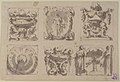 Six Designs for the Decoration of Rectangular and Horizontal reliefs MET 52.570.215.jpg