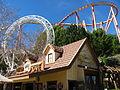 Six Flags Magic Mountain (13209092894).jpg