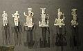 Six ex-voto - Jupiter et Mercure héliopolitains - Louvre - 1.jpg