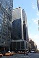 Sixth Avenue - panoramio (41).jpg
