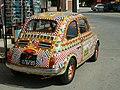 Sizilianischer Auto.jpg