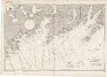 Sjøkart over strekningen mellom Ure og Brettesnes fra 1902 (2).png