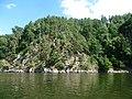 Skaliska pod Plešickou tvrzí-alibaba - panoramio.jpg