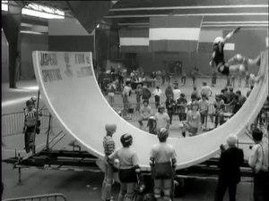 File:Skateboard-wedstrijden-527161.ogv