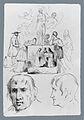 Sketches (from McGuire Scrapbook) MET ap26.216.30.jpg