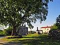 Skitaca village center.jpg