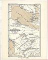 Skizze der Entdeckungen der englischen Polar-Expedition unter Nares, 1876 - UvA-BC OTM HB-KZL 31 02 36.jpg