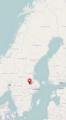 Skogsbranden i Västmanland.PNG