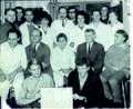 Skupina prof. Adély Kochanovské jari 1967.jpg