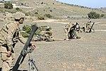 Sky Soldier 16 160304-A-II094-201.jpg