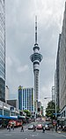 Sky Tower Auckland 01.jpg