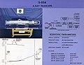 Skylab Dual X-Ray Telescope graphic (0101916).jpg