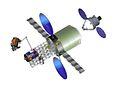 Skylab II-2.jpg