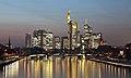 Skyline Frankfurt 2011-01 wide.jpg